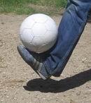 Original liga en Torrelodones