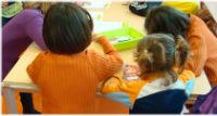 Las salas infantiles y juveniles de las bibliotecasabren también por la mañana en verano