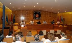 Torrelodones vota en una Consulta Popular si quiere o no unificar sus fiestas patronales.