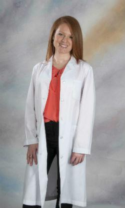 Jornada de Dermatología Estética para pacientes