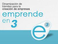 El Ayuntamiento de El Escorial se adhiere al proyecto Emprende en 3