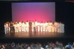 """""""Teatraula"""" obtiene el segundo puesto de los Premios 'Buero' de Teatro Joven"""