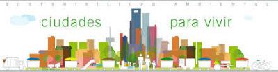 Torrelodones participará en el I Foro de las ciudades