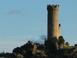 Torrelodones como destino turístico