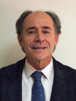 HM Hospitales pone en marcha la consulta de Inmunología Clínica, con el Dr. Eduardo Fernández-Cruz al frente