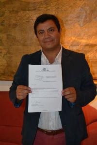 AEHOM anuncia movilizaciones si el Ayuntamiento no dialoga
