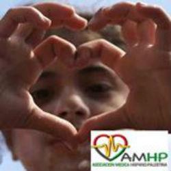 Cierre anticipado de la campaña de recogida de medicamentos para Gaza