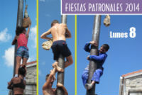 8 de septiembre, día de la Patrona en Hoyo