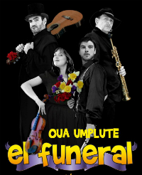 La programación cultural del fin de semana en Las Rozas ofrece el concierto de clausura del CIPCE