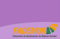 Primera Feria de artesanas rurales en Miraflores de la Sierra