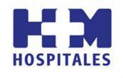 Jornada HM Hospitales. Día Mundial de la Diabetes.