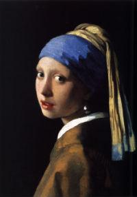Suma Raris acerca la obra de Johannes Vermeer a la Casa de Cultura