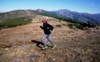 Las carreras de montaña invadirán San Lorenzo este fin de semana