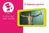 4º Ciclo de cine juvenil: