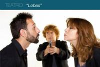 Llega a Hoyo Lobas, con María Casal