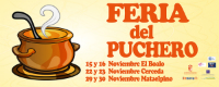 Bares y restaurantes de El Boalo, Cerceda y Mataelpino celebran su primera Feria del Puchero.