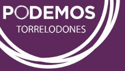 El Círculo de Torrelodones invita a conocer PODEMOS