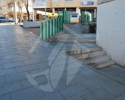 Foto: Ayuntamiento de Torrelodones
