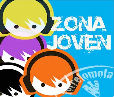 La Zona Joven de Torrelodones programa sus eventos para 2014-15