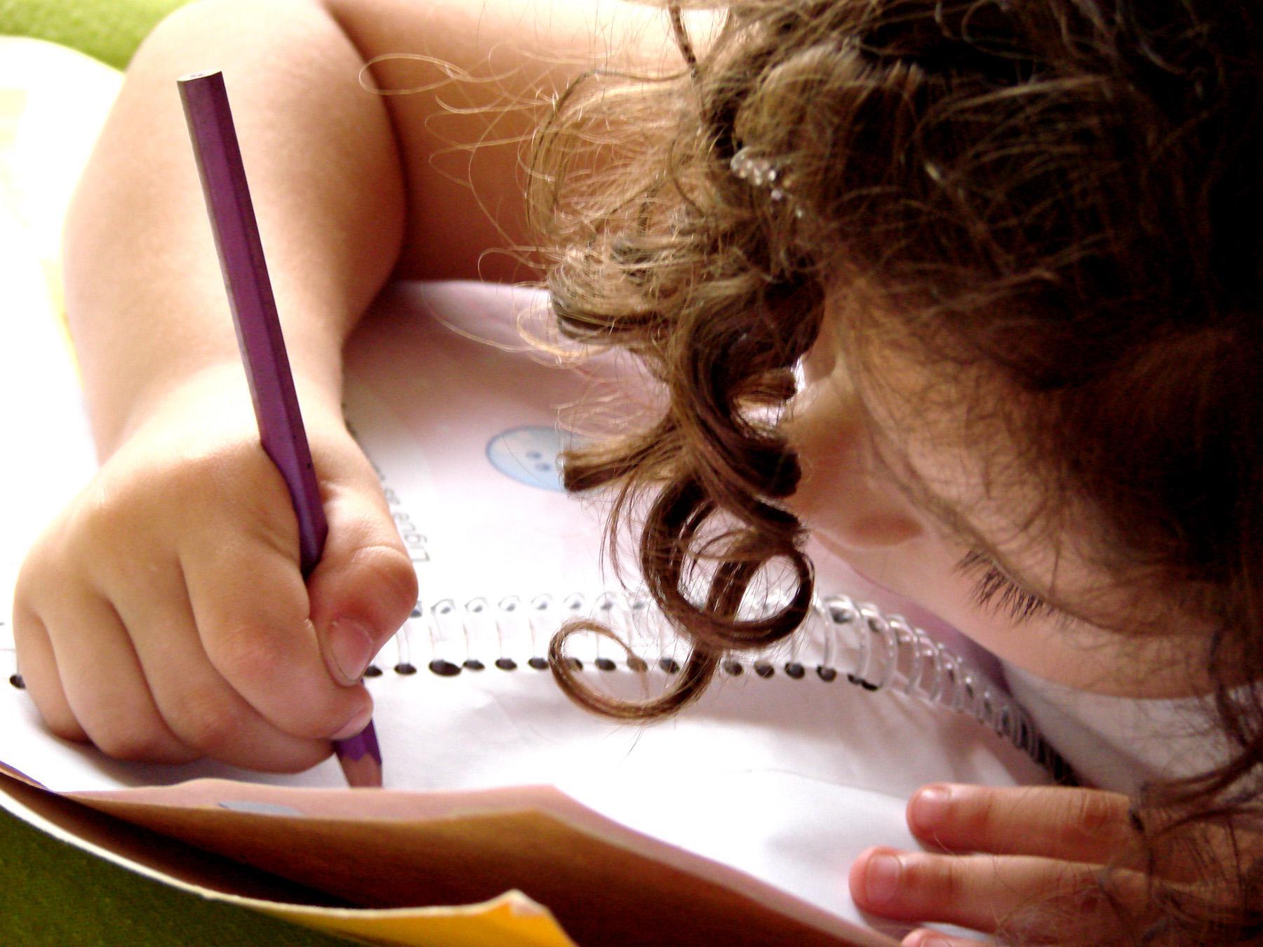 El Centro Municipal de Psicología de Las Rozas atendió a más de 400 menores durante 2014