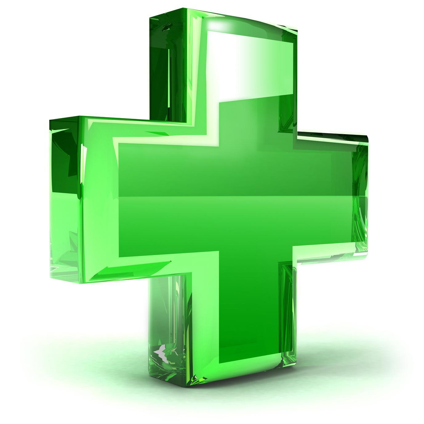 Guadarrama volverá a tener servicio de farmacia de guardia 24 horas a partir del 24 de enero