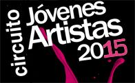 Nuevo certamen para optar al Circuito de jóvenes artistas 2015