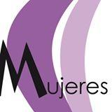XII Premio Dulce Chacón para Mujeres Juristas Themis