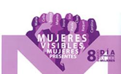 Torrelodones celebra el Día Internacional de la Mujer