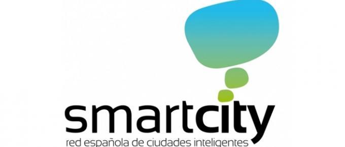 Galapagar, nueva integrante de la red española de Ciudades Inteligentes