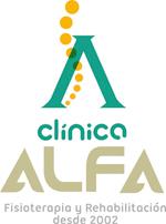 Clínica Alfa Rehabilitación