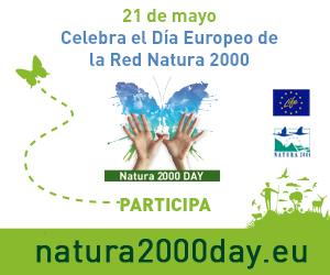 Aula Apícola de Hoyo, sede de la presentación de #Natura2000day
