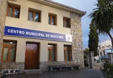 Rescisión de contrato de gestión en el Centro de Mayores de Hoyo