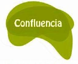 Confluencia Cuidadana celebra su primer taller de formación cuidadana en Torrelodones