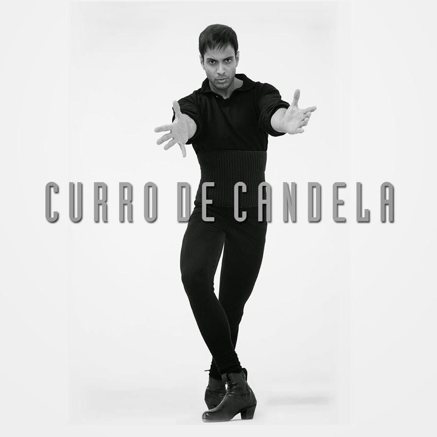 Curro de Candela regala flamenco en Galapagar