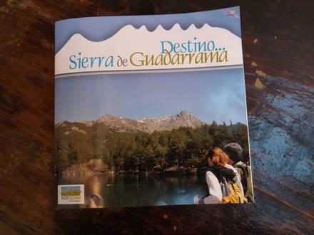 Una Guía para sacarle el máximo partido al Parque Nacional de la Sierra de Guadarrama