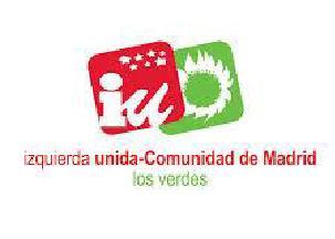 Coloquio-debate con IU Torrelodones y Los Verdes