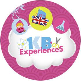 KidsBrain School Torrelodones: La academia que está revolucionando la forma de aprender inglés