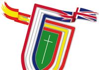 Colegio St. Michael