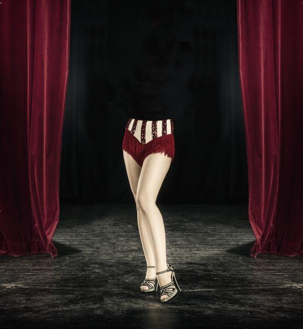 Abracadabra... la magia vueve al Teatro Bulevar