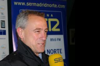El sector disidente del PP de Hoyo contesta a las declaraciones públicas de Regueiras, actual alcalde y candidato.