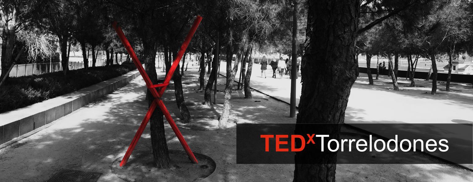 Este domingo, conferencias TEDx en la Casa de Cultura de Torrelodones
