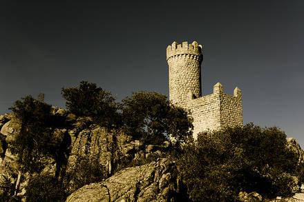 Torrelodones ha firmado un convenio de colaboración para difundir sus valores naturales