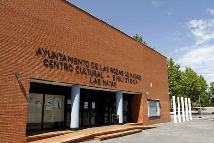 Las salas infantiles y juveniles de las bibliotecas de Las Rozas abren también por la mañana en verano