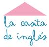 English fun Summer Camp en La Casita de Inglés