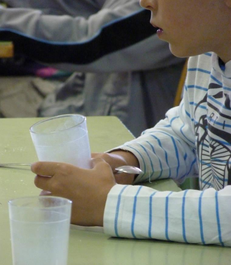 Medio centenar de niños podrían beneficiarse en Galapagar de la apertura estival de comedores sociales