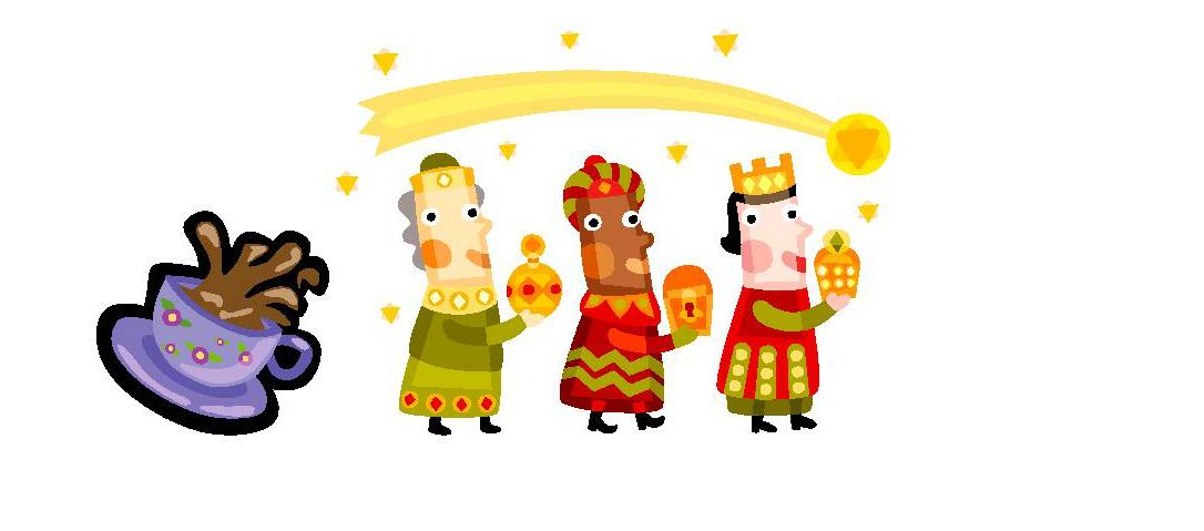 La Peña torresana La Cucaña invita a chocolate con churros