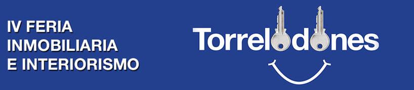 IV Feria Inmobiliaria e Interiorismo de Torrelodones