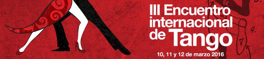 Torrelodones celebra su III Encuentro Internacional del Tango