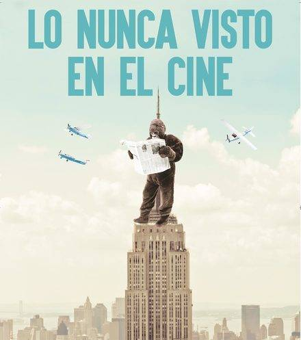 Comienza la primera Muestra de Cine Efímero de Moralzarzal
