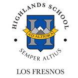 Highlands School Los Fresnos